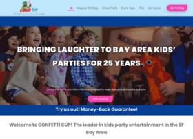 happybrightkids.com