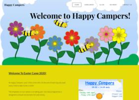happycamperscscns.weebly.com