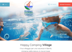 happycamping.it