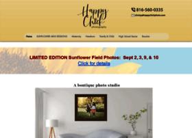 happychickphoto.com
