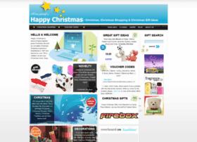 happychristmas.com