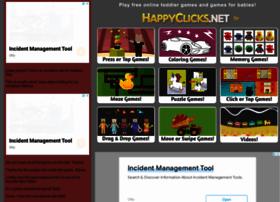 happyclicks.net