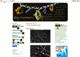 happycloudmoments.blogspot.com