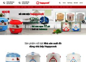 happycook.com.vn