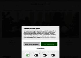 happydancefeet.dk