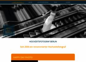 happydayphoto.de