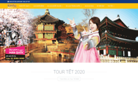 happydaystravel.com.vn