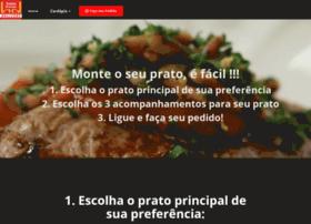 happydinner.com.br