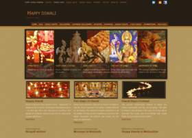 happydiwali.org