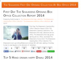 happydiwali2014greetings.com