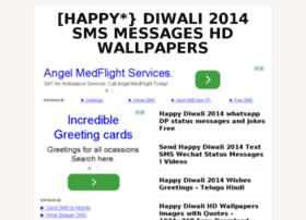 happydiwali2014sms.org
