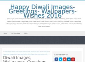 happydiwaliimagespictures2015.in
