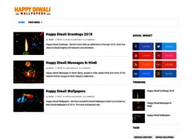 happydiwaliwallpapers.com