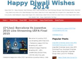 happydiwaliwishesx2014.in