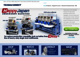 happyemb.com
