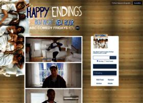 happyendingsabc.tumblr.com