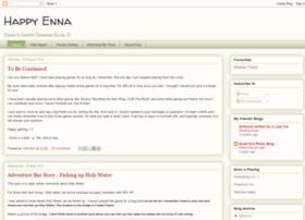 happyenna.blogspot.com.au