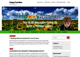 happyfamilies.biz