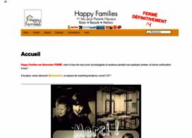 happyfamilies.fr