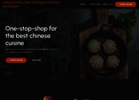 happyfamilychinese.com