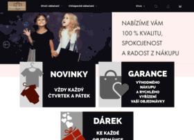 happyfashion.cz