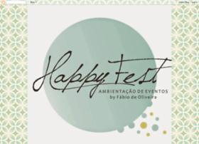 happyfestcwb.blogspot.com