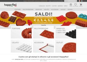 happyflex.com