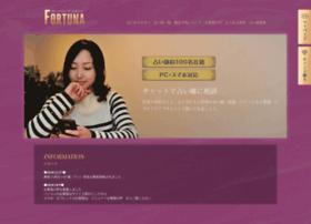 happyfortuna.com
