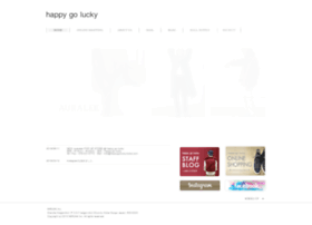happygolucky-kobe.com