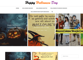happyhalloweenimages2015.com