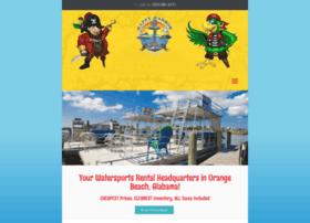 happyharbors.com