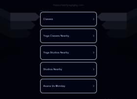 happyheartyogagbg.com