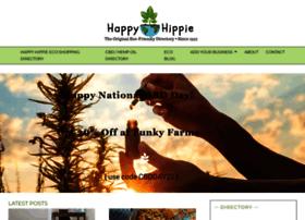 happyhippie.com