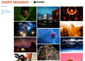 happyholidays2014.photoshelter.com