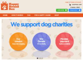 happyhoundbox.co.uk