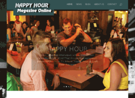 happyhourmagonline.com