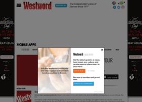 happyhours.westword.com