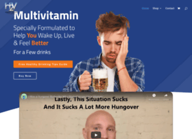 happyhourvitamins.com