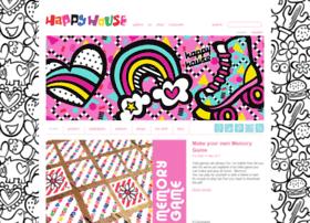 happyhouse.com.au