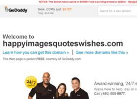 happyimagesquoteswishes.com