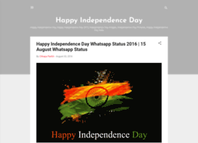 happyindependenceday2017.blogspot.com