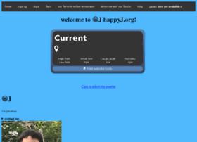 happyj.org