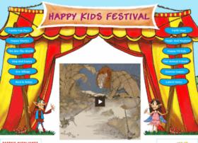 happykidsfestival.com