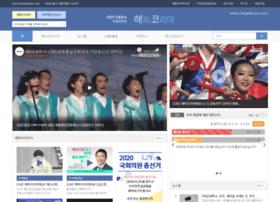 happykorea.com