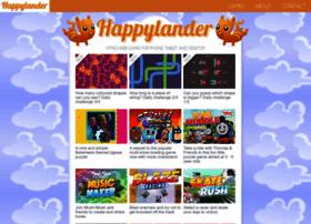 happylander.com