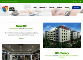 happylifebox.com