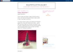happylittleart.blogspot.com