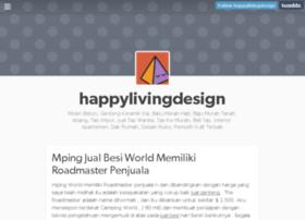happylivingdesign.tumblr.com