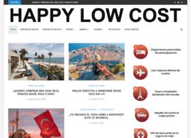 happylowcost.com