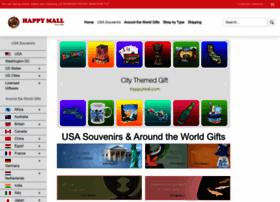 happymall.com